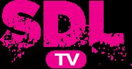 SDL TV