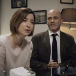 La stanza del Medico – Quarto Episodio