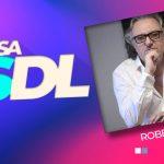 CASA SDL LIVE –  ROBERTO CENCI E PAOLO BONOLIS